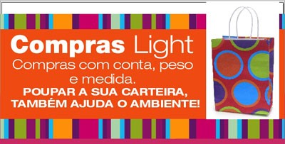 compras_light